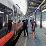 Verein Bahn zum Berg Tätigkeitsfelder