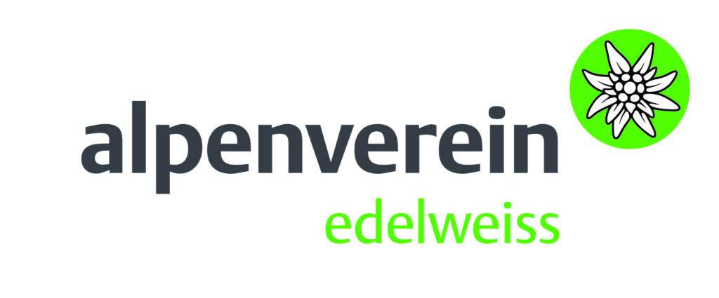 Alpenverein Edelweiss